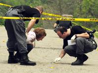 В Пенсильвании водитель застрелил 18-летнюю автолюбительницу, не поделив с ней дорогу