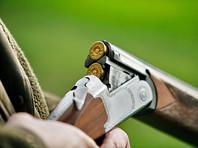 """В Ульяновске """"экс-полицейского"""", расстрелявшего в День участкового своих соседок за кражу, отправят на лечение"""