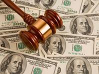 Американка убила мужа ради страховки, но деньги достались его экс-супруге