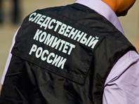 В московской больнице женщина тайно родила и убила ребенка из-за нищеты