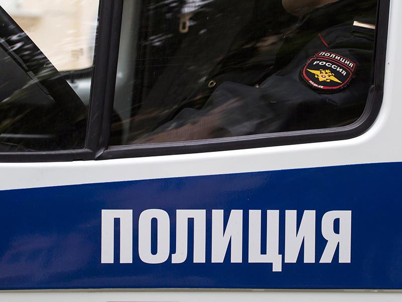 В Северной Осетии задержан гражданин Азербайджана, подозреваемый в изнасиловании и убийстве 15-летней жительницы Новороссийска