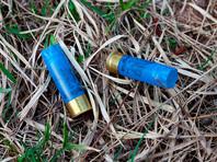 В Новосибирске 11-летний мальчик застрелил друга из ружья своего деда, пародируя персонажей Counter-Strike