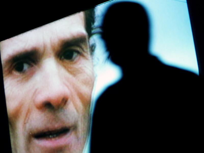 В Италии умер мужчина, осужденный за загадочное убийство кинорежиссера Пазолини 42 года назад