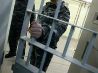 Ростовский суд арестовал экс-полицейского, расстрелявшего бывшую жену и тестя