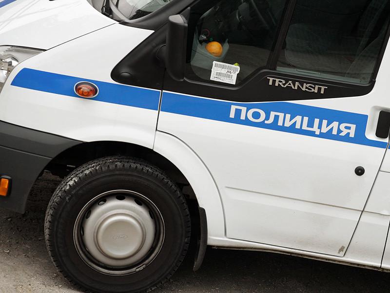 В Подмосковье полицейский-рэкетир два месяца держал бизнес-леди в сексуальном рабстве