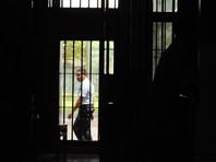 На Бали россиянин, открывший в тюрьме ресторан, избежал смертной казни за контрабанду наркотиков