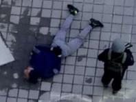 В Екатеринбурге четверо полицейских грабили банки, передвигаясь на велосипедах
