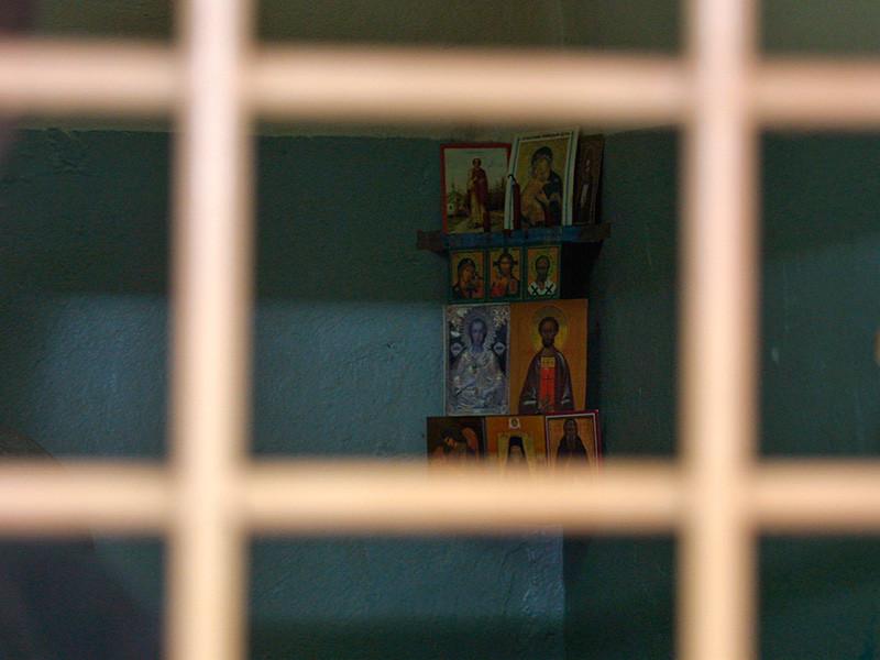 В Якутии арестован иеромонах и экс-директор православной гимназии, подозреваемый в педофилии
