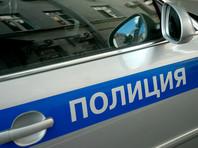 В Подмосковье задержан мужчина, который стрелял с балкона и ранил в ягодицу подростка, отмечавшего день рождения