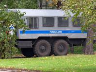 В Челябинской области задержан насильник, подозреваемый в убийстве 14-летней девушки