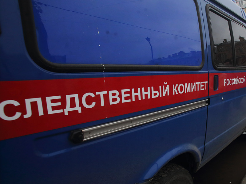 Новости украина сегодня телевидение