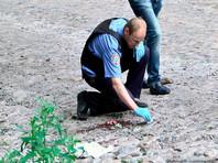 В Харькове раскрыто зверское убийство программиста