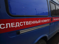 В Томске на берегу озера найдена голова девушки, не вернувшейся с прогулки
