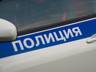 Znak.com: в Тюмени арестована банда киллеров из ФСБ, 10 лет совершавшая убийства