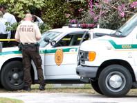 Во Флориде молодожены похитили девушку и изнасиловали ее в мотеле