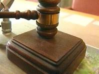 Под Самарой женщину дважды признали виновной в отравлении мужа-банкира и приговорили к 9 годам колонии