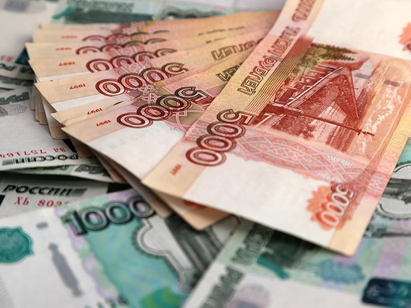 """В Кузбассе наркоман, обещавший """"легкий кредит"""" по интернету, обманул жителей 100 городов"""