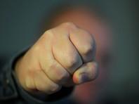 В Нижнем Новгороде мужчина избил фельдшера скорой помощи из желания сопровождать друга-пациента
