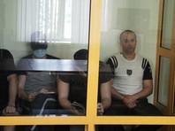 """В Кузбассе сообщники сотрудницы """"ВТБ-24"""", похитившие 1,3 миллиарда рублей, получили до 12 лет колонии"""