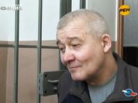 Россиянка в 16 лет влюбилась в украинского маньяка, убившего не меньше 36 женщин и детей, и родила ему ребенка
