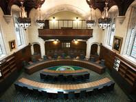 В Великобритании оправдан обвиняемый в изнасиловании, которому жертва сказала, что ей нравится жесткий секс