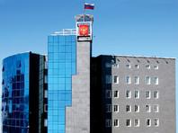 """В Якутии мужчина, зарезавший """"надоедливого"""" участкового в опорном пункте, получил 18 лет колонии"""