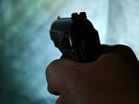 В Москве арестован участник перестрелки 20-летней давности, в которой погибли три милиционера