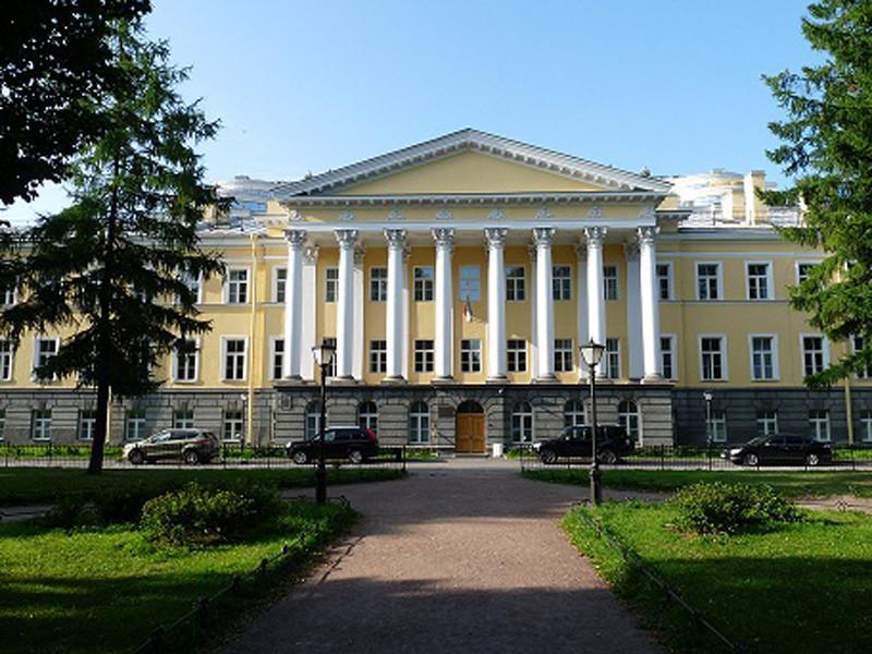 В Петербурге дагестанец, зарезавший в драке двух офицеров полиции, получил 17 лет колонии