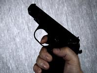 В Киргизии сельская свадьба закончилась дракой и стрельбой: задержано 30 человек