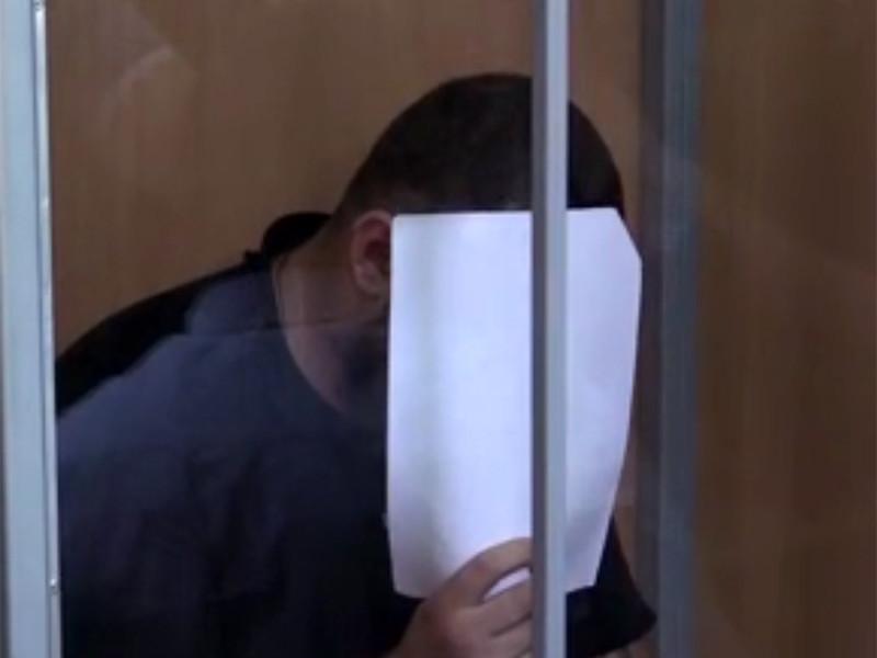 На Украине арестованы участники перестрелки в Днепре, в которой погибли ветераны АТО