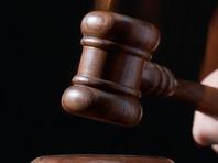 В США главный герой семейного реалити-шоу осужден на 40 лет за изнасилование девочки