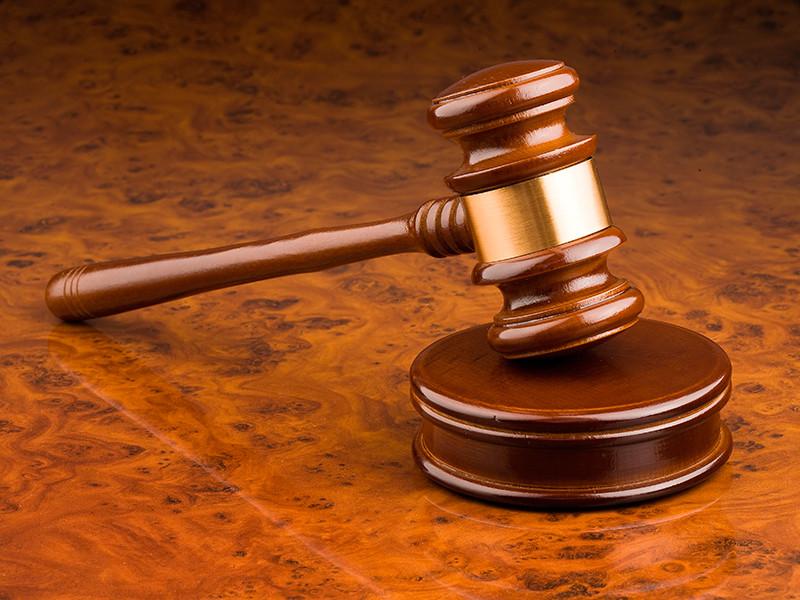 В Самаре водитель, избивший мужчину за замечание о неправильной парковке, получил 2 года колонии (ВИДЕО)