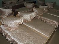 В Минске воспитательница детсада сдавала в ломбард золото, украденное у подопечных детей