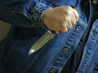 В Саранске произошло тройное убийство после ночной ссоры