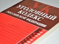 Москвич до смерти избил двухлетнего сына