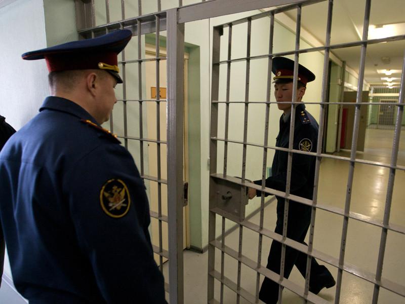 В Кузбассе судят подростка, изнасиловавшего в детдоме 11-летнего мальчика