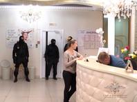 В Рязани руководительницы косметологических центров вымогали деньги у клиентов с помощью психологического давления