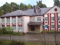 В Тверской области женщина, которая взяла в заложники и избила фельдшера, получила 3 года условно