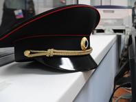 В Новосибирске полицейский торговал наркотиками-вещдоками