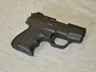 В ЕАО родителей 4-летнего ребенка, выстрелившего себе в глаз, подозревают в халатности