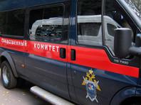 В Норильске следователи изучают ВИДЕО, в котором несовершеннолетние девушки избивают сверстницу
