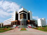 На Урале мужчина, убивший трехмесячную дочь, получил 18 лет строгого режима
