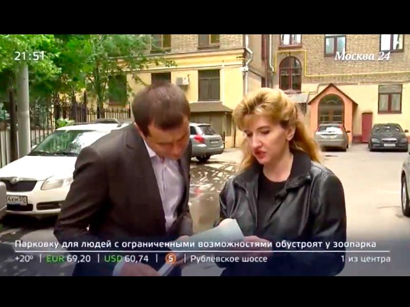 В Москве руководителей угрозыска подозревают в избиении адвокатессы и ее клиента в отделе полиции