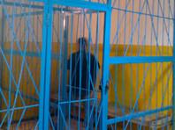 В Перми 15-летний грабитель ранил ножом трех человек, один из которых скончался