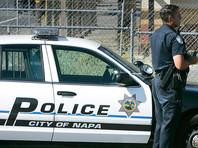 В Калифорнии подал в отставку 70-летний судья, укравший на банкете две стильных визитницы
