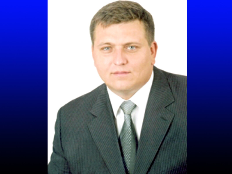 В Волгоградской области экс-главу района, осужденного за стрельбу на базе отдыха и изнасилование, подозревают в нападении на девушек на яхте