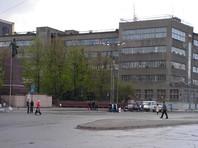 В Екатеринбурге многодетный отец, бивший сына головой об асфальт, получил 9 лет колонии