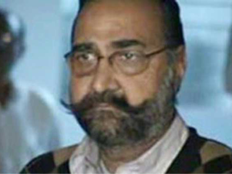 Суд штата Уттар-Прадеш в Индии вынес 24 июля очередной приговор бизнесмену Махиндеру Сингху Пандеру и его слуге Суриндеру Коли