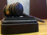 В Томске суд оправдал женщину, обвинявшуюся в убийстве семилетнего сына