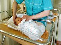 В Екатеринбурге 13-летняя девочка-сирота родила ребенка